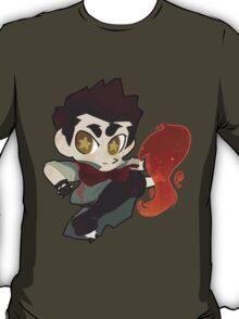 Legend of Korra || Mako T-Shirt