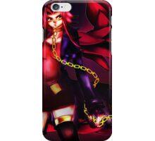 :Izayoi Aki: iPhone Case/Skin
