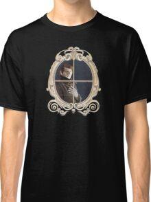 The tenant, Polanski fabulous design! Classic T-Shirt