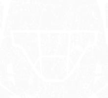 ODST Helljumpers (White Scratched) Sticker