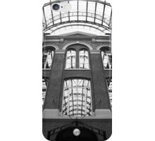 London Arches iPhone Case/Skin