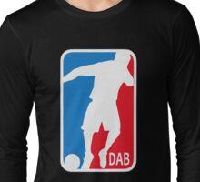 DAB, the association Long Sleeve T-Shirt