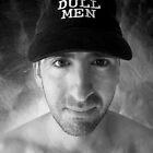 I Love Dull Men by John Douglas