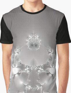 Dash Lite Graphic T-Shirt