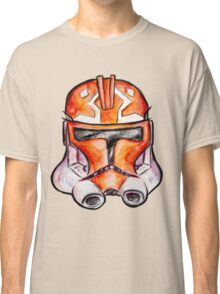 Ahsoka's Untold Tales Classic T-Shirt