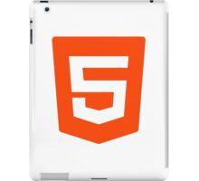 I'm a coder! iPad Case/Skin