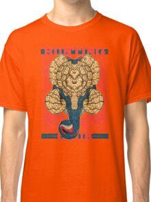 Hunting Club: Gammoth  Classic T-Shirt