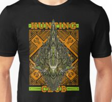 Hunting Club: Astalos Unisex T-Shirt