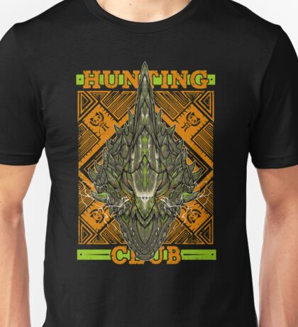 Hunting Club: Astalos T-Shirt