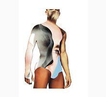 LEOTARD Unisex T-Shirt