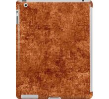 Adobe Oil Painting Color Accent iPad Case/Skin