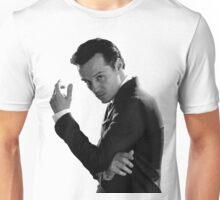 Andrew baby Unisex T-Shirt