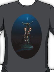 Deep Ocean Ceadeus T-Shirt