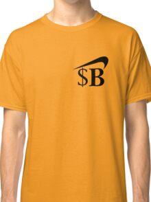 $uicideBoy$ Black Classic T-Shirt