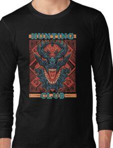 Hunting Club: Glavenus T-Shirt
