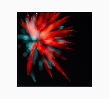 Firework Bloom Unisex T-Shirt