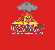 Team Valor Baseball Design Classic T-Shirt