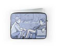 Stag Night  Laptop Sleeve