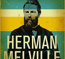 Melville by homework