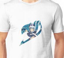 Fairy Tail - Juvia Unisex T-Shirt