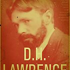 Lawrence by homework