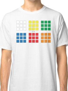 It's Fine Classic T-Shirt