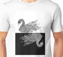 The Other Side Unisex T-Shirt