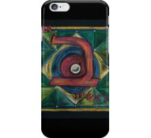 BET - 2 - The Beginning of Creation iPhone Case/Skin