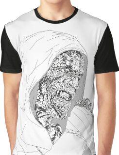 Killer Croc Graphic T-Shirt