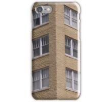 The Corner? iPhone Case/Skin