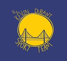 Kevin Durant's Sport Team Classic T-Shirt
