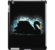 Emma Swan - Once Upon A Time... iPad Case/Skin