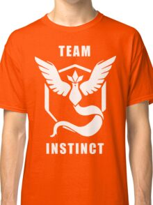 Funny Troll T-shirt - Pokemon GO Classic T-Shirt