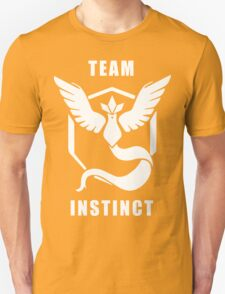 Funny Troll T-shirt - Pokemon GO Unisex T-Shirt
