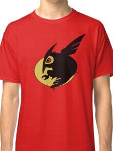 Night raid logo Classic T-Shirt