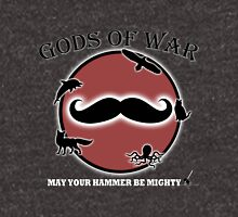Gods of War - hot rod spirit animals Unisex T-Shirt