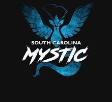SC Mystic Classic T-Shirt
