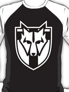 Skyrim Solitude Symbol T-Shirt