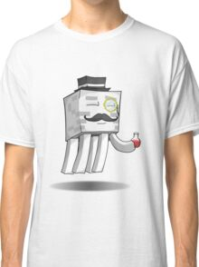 The Great Ghastby Classic T-Shirt