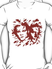 Blood Brothers T-Shirt