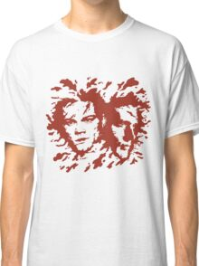Blood Brothers Classic T-Shirt