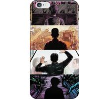 A Day To Remember Albums iPhone Case/Skin