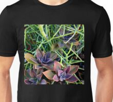 Used Lawnmower For Sale Unisex T-Shirt