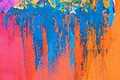 Color splashII by artsandsoul