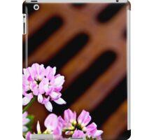 His & Hers  iPad Case/Skin