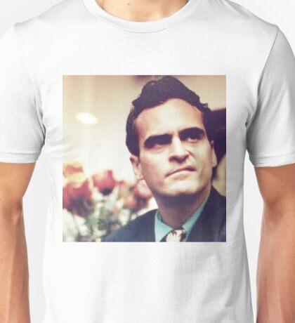 joaq 2 me Unisex T-Shirt