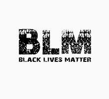 BLM Black Lives Matter Classic T-Shirt