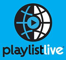 Playlist live by kintaros
