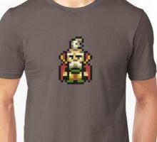 Strago Magus Unisex T-Shirt