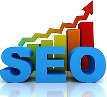 Affordable SEO Services to Promote Businesses and Services by socialyup01